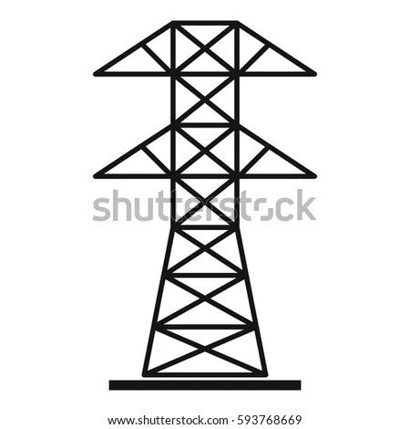Electrical Construction Stock Images, Royalty-Free Images