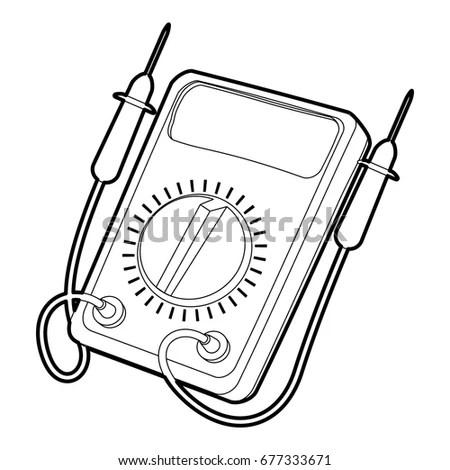 Fuse Box Pliers. Fuse. Wiring Diagram