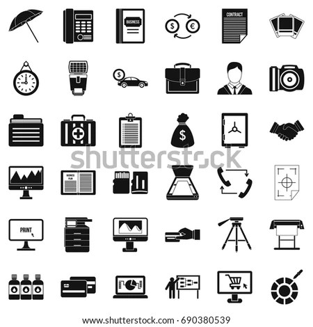 Finance Department Stock Images, Royalty-Free Images