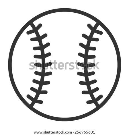 Baseball Stitching Stock Images, Royalty-Free Images