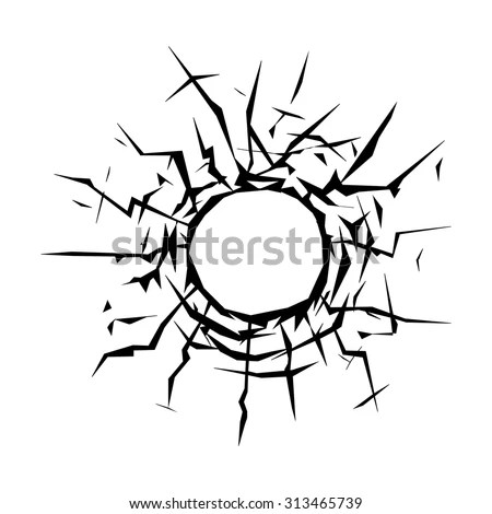 Breakage Stock Photos, Royalty-Free Images & Vectors