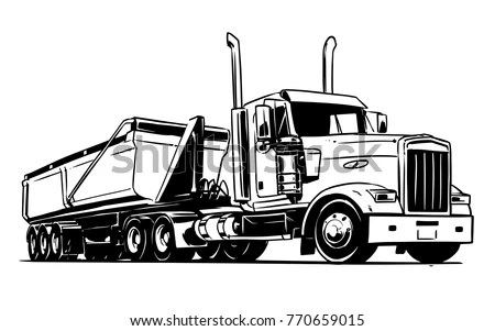 Semi Truck Lines Semi Brake Lines Wiring Diagram ~ Odicis