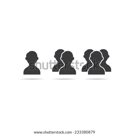 Boy Spending Time Alone Clipart Clip Art Images 22762