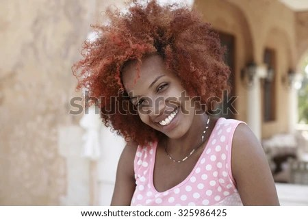 afro caribbean stock photos images pictures shutterstock