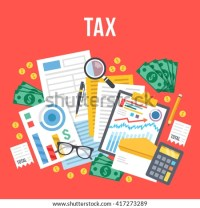 Income Tax Stock Images, Royalty-Free Images & Vectors ...