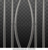 Jail Bars Stock Images, Royalty