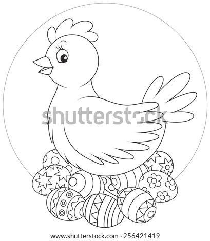 Broody Stock Images, Royalty-Free Images & Vectors