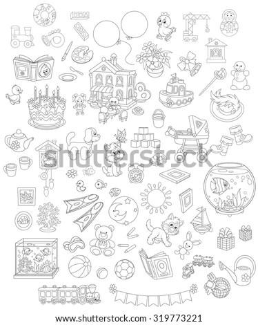 Diagram Symbols Photo Circuit Draw Images Board Wiring