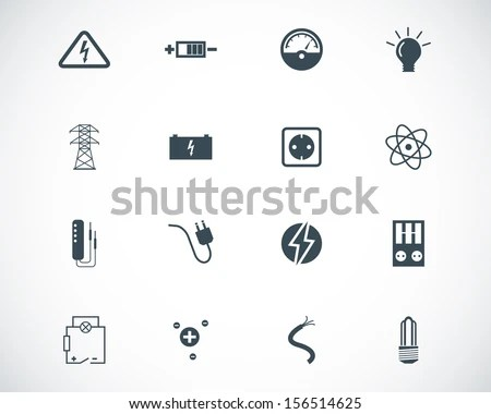 Electrical Engineering Stock Images, Royalty-Free Images