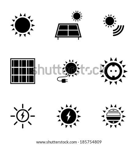 Power Plug Symbol Power Port Symbol Wiring Diagram ~ Odicis