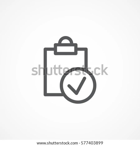 Test Stock Images, Royalty-Free Images & Vectors