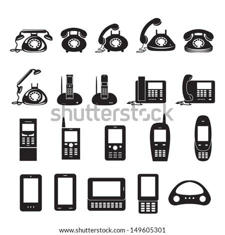 Handset Wiring Diagram Phone Cable Wiring Diagram Wiring