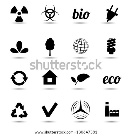 Radioactive Waste Stock Photos, Images, & Pictures