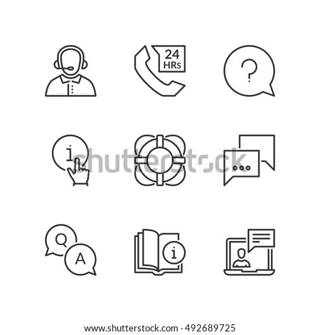 Manual Stock Images, Royalty-Free Images & Vectors