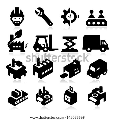 Gas Line Symbol, Gas, Free Engine Image For User Manual
