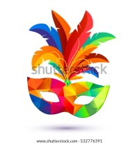 Mask Stock Images, Royalty-Free Images & Vectors ...