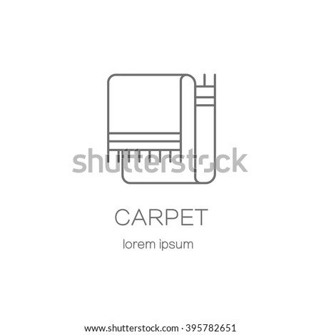 Magic Carpet Stock Images, Royalty-Free Images & Vectors