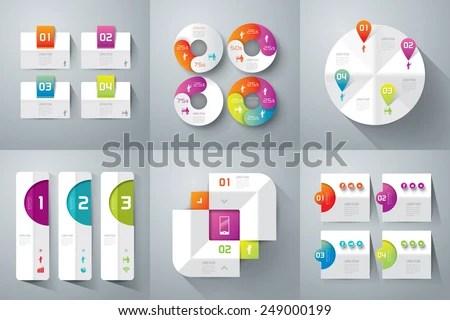 Illustration & Clip Art Shutterstock Stock Photography