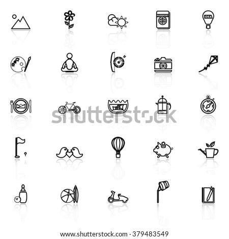 Balance Symbol Tree, Balance, Free Engine Image For User