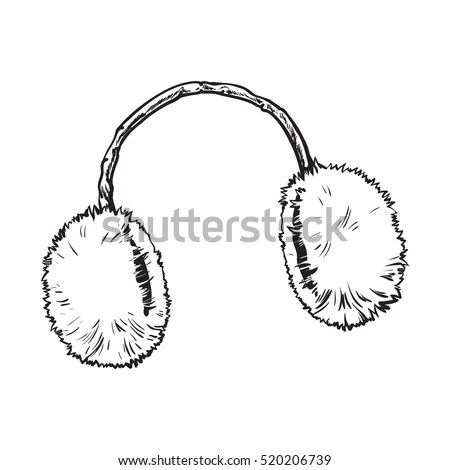 Muffs Stock Images, Royalty-Free Images & Vectors