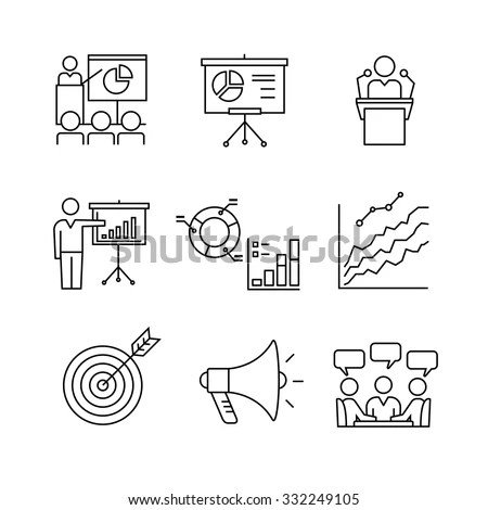 Speaker Podium Stock Images, Royalty-Free Images & Vectors