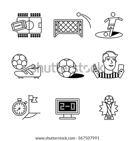 Umpire Stock Photos, Royalty-Free Images & Vectors