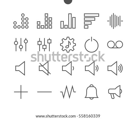 Audio Stock Images, Royalty-Free Images & Vectors