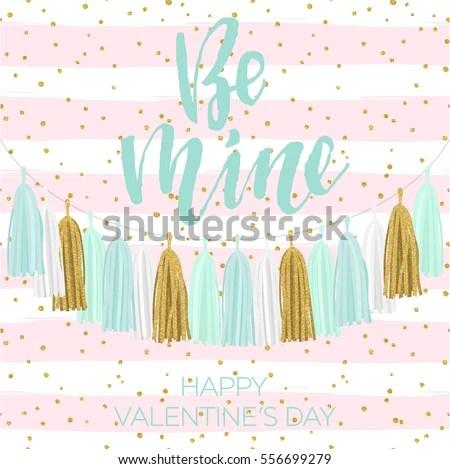 Palm Leaves Wallpaper Vintage Golden Girls Artnis S Portfolio On Shutterstock