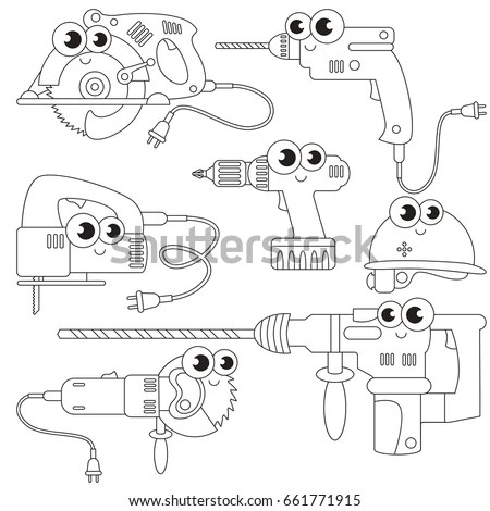 Rotary Engine Stock Images, Royalty-Free Images & Vectors