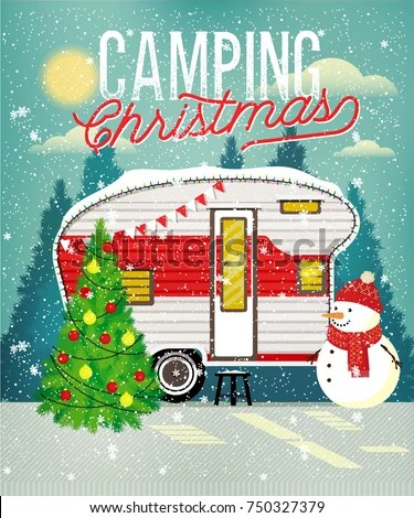 Camper Stock Images Royalty Free Images Amp Vectors