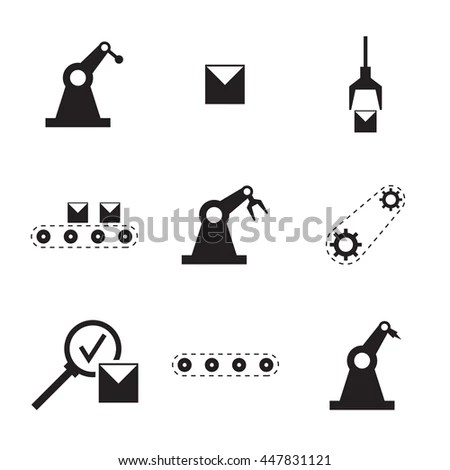 Loading machine Stock Photos, Images, & Pictures