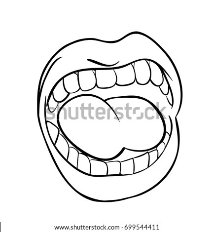 Oral Communication Stock Images, Royalty-Free Images