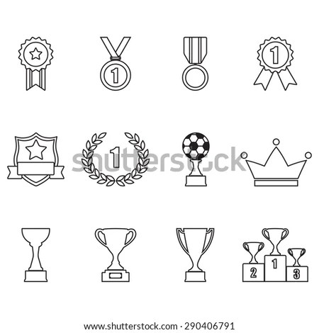 Winner Cup Stock Images, Royalty-Free Images & Vectors