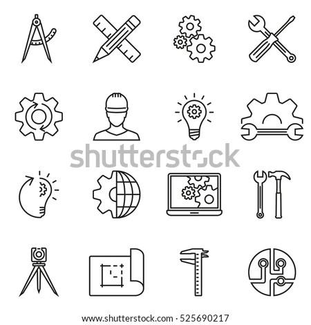 Mechanical Engineering Machinery Construction Machinery