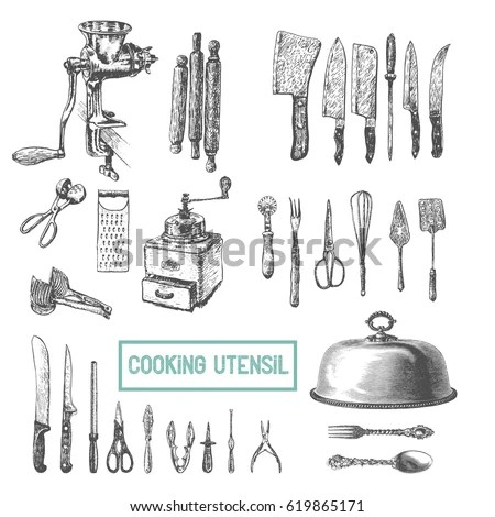 Butcher Stock Images, Royalty-Free Images & Vectors