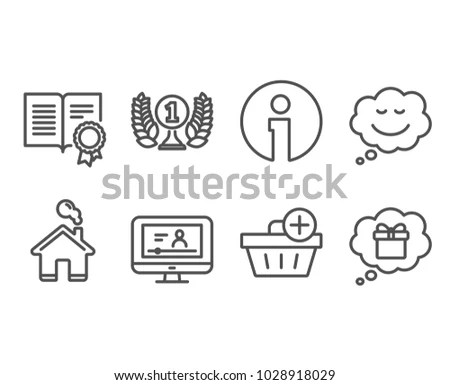 Laureate Stock Images, Royalty-Free Images & Vectors