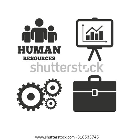 Board Icon Stock Images, Royalty-Free Images & Vectors