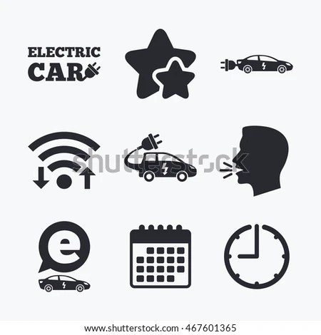Electric Clock Stock Photos, Royalty-Free Images & Vectors