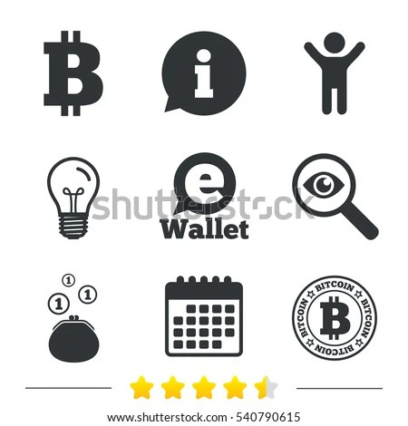 Bit-coin Stock Images, Royalty-Free Images & Vectors