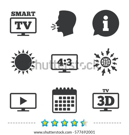 Ratio Stock Photos, Royalty-Free Images & Vectors