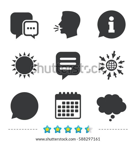 Word Stock Images, Royalty-Free Images & Vectors