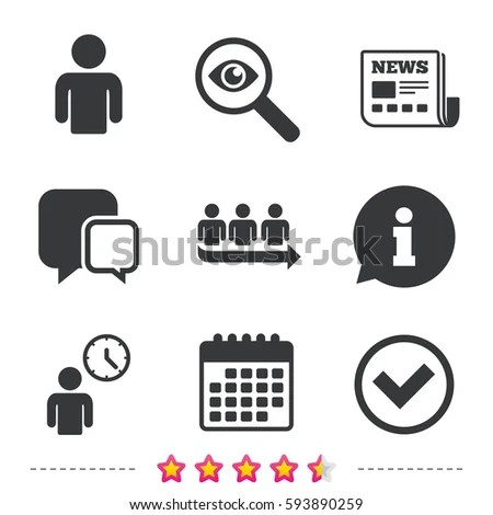 Queue Stock Images, Royalty-Free Images & Vectors