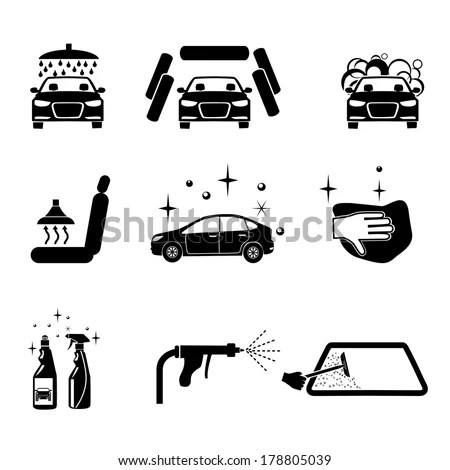 Pressure Washer Stock Images, Royalty-Free Images