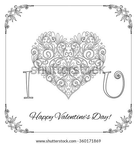Love Symbols Stock Photos, Royalty-Free Images & Vectors