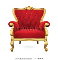 Royal Chair Png   www.pixshark.com - Images Galleries With ...