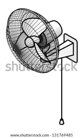 Electric Engine Fan For 1967 Mustang 1990 Mustang Electric