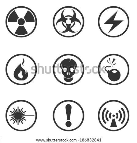 Hazardous Waste Stock Images, Royalty-Free Images