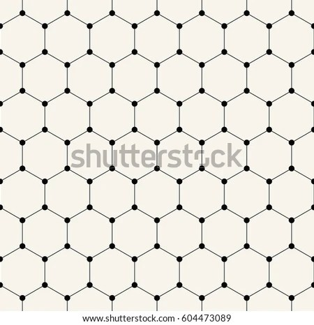 Hex Background Stock Vectors, Images & Vector Art