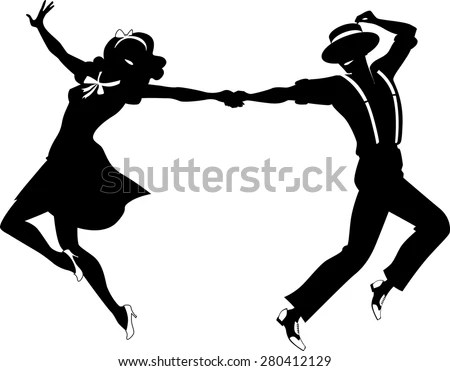 Dance Stock Images, Royalty-Free Images & Vectors