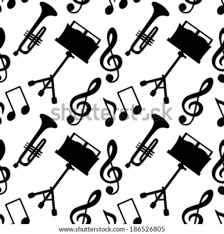Music Stand Stock Images, Royalty-Free Images & Vectors